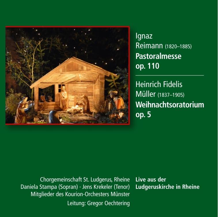 Cover Reimann.jpg